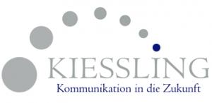 Kiessling Kommunikation | Waldemar Kiessling